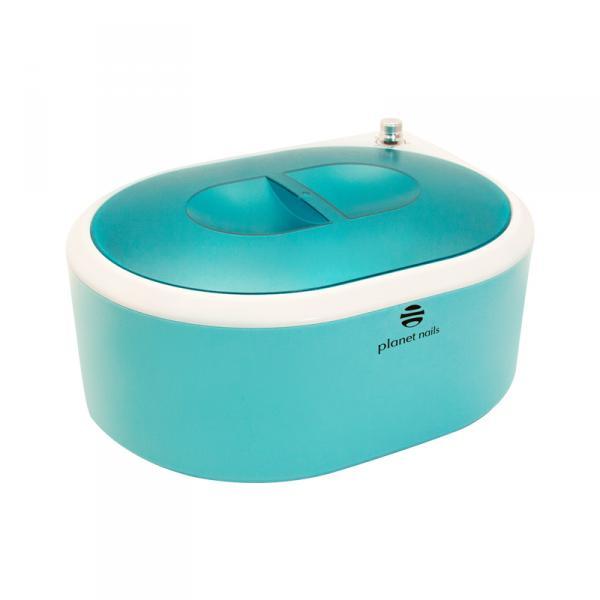 Ванна для парафина Comfort Spa