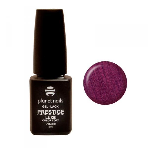 Гель-лак Planet Nails, PRESTIGE LUXE - 306, 8мл