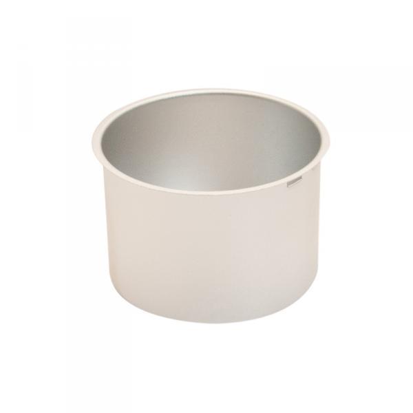 Сменная ванночка к аппарату Compact Wax