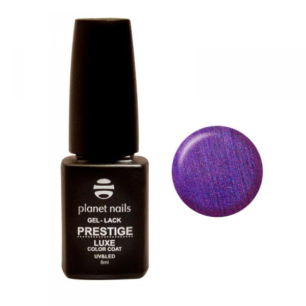 Гель-лак Planet Nails, PRESTIGE LUXE - 309, 8мл
