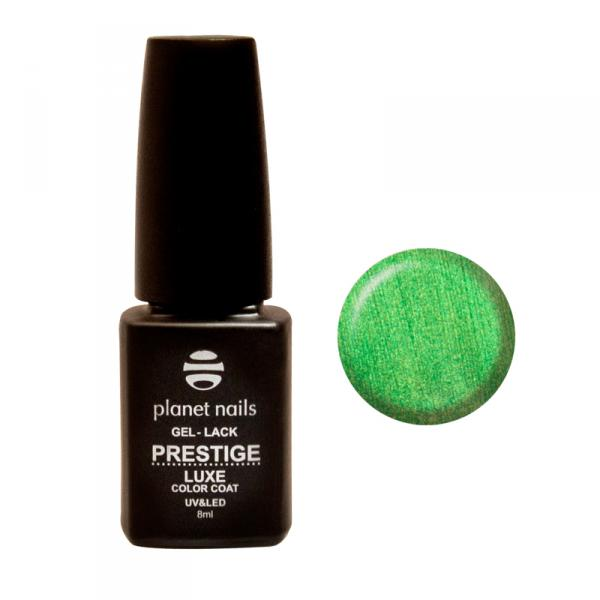Гель-лак Planet Nails, PRESTIGE LUXE - 305, 8мл