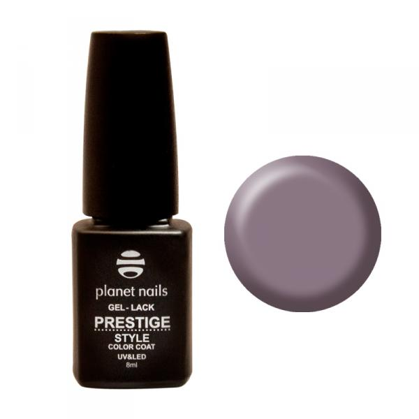 Гель-лак Planet Nails, PRESTIGE STYLE - 405, 8 мл