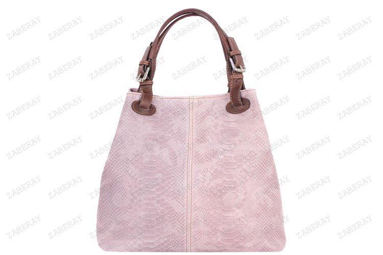Сумка IRIS Diva's bag