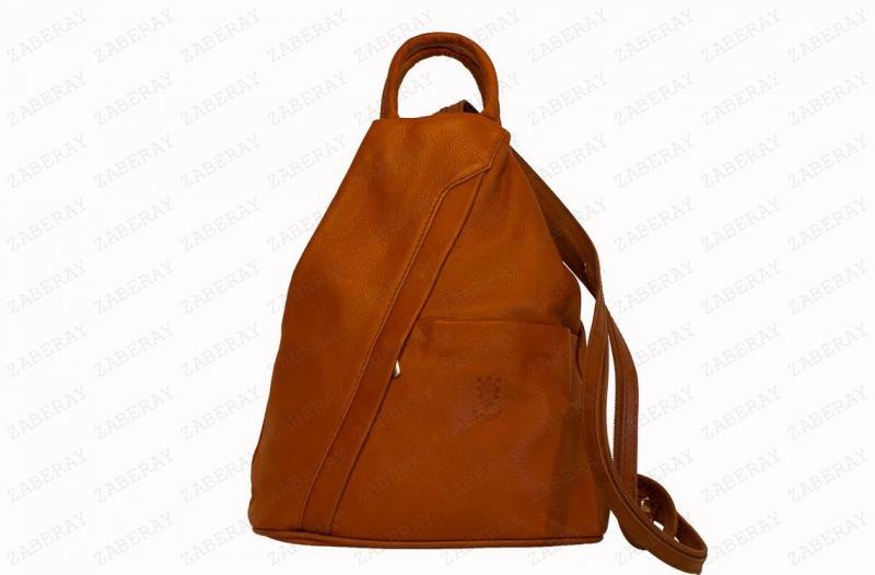 Сумка STEFANIA Diva's bag