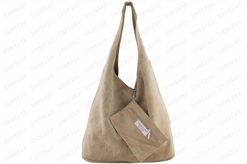 Сумка MONICA  Diva's bag
