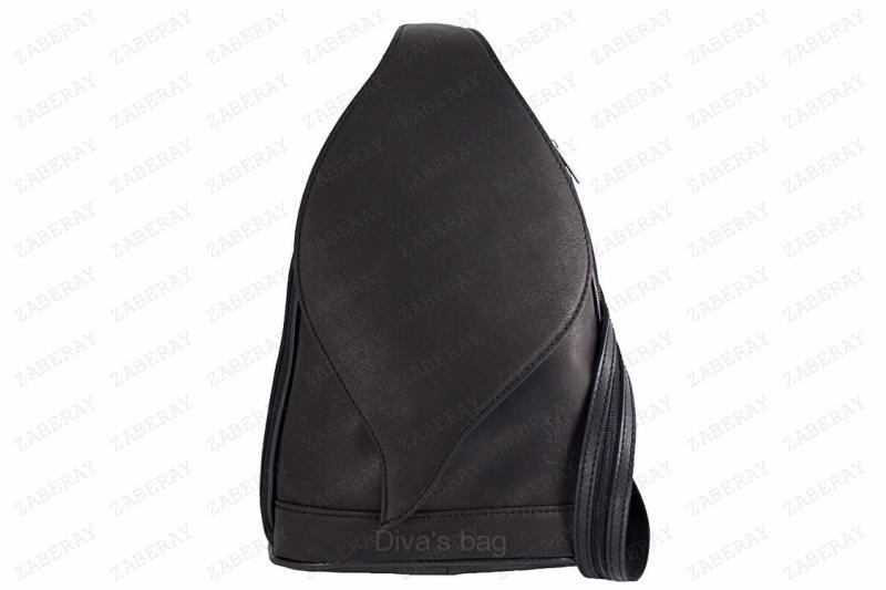 Сумка BLOSSOM Diva's bag