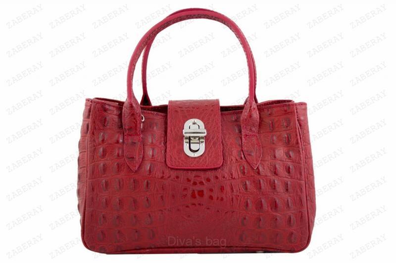Сумка NARCISA Diva's bag