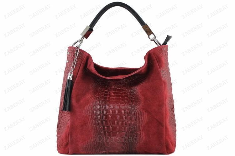 Сумка Mila Diva's bag