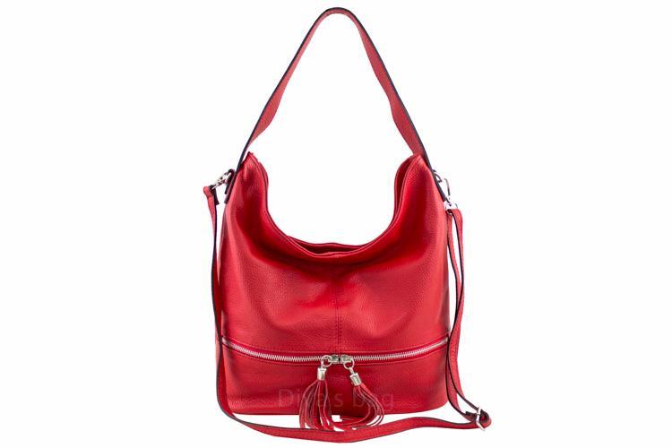 Сумка  Klara Diva's bag