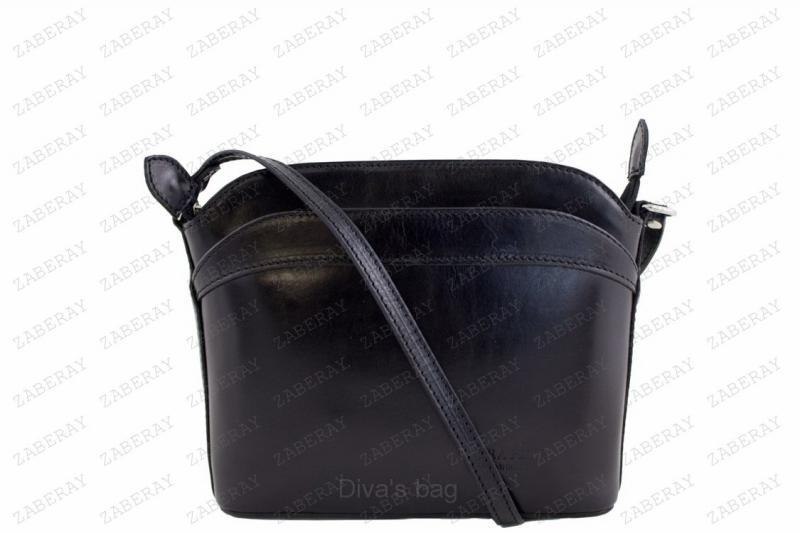 Cумка  BARBARA Diva's bag