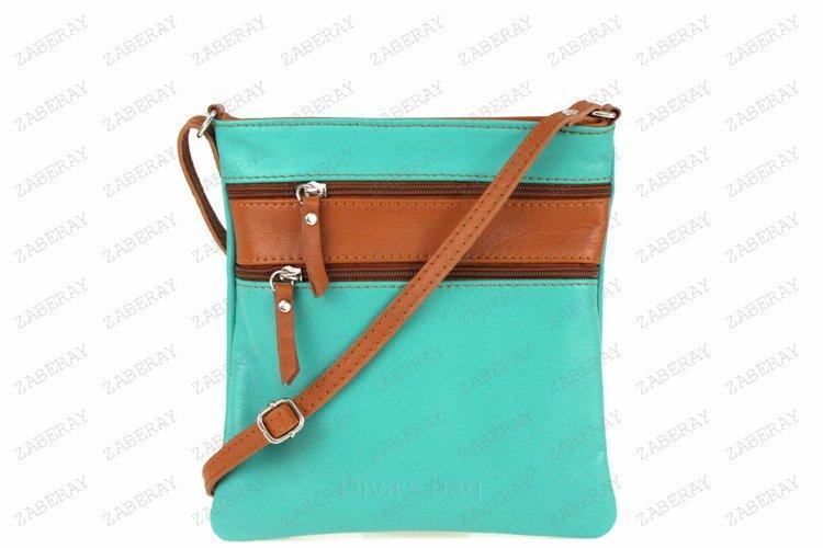 Сумка Tamara Diva's bag
