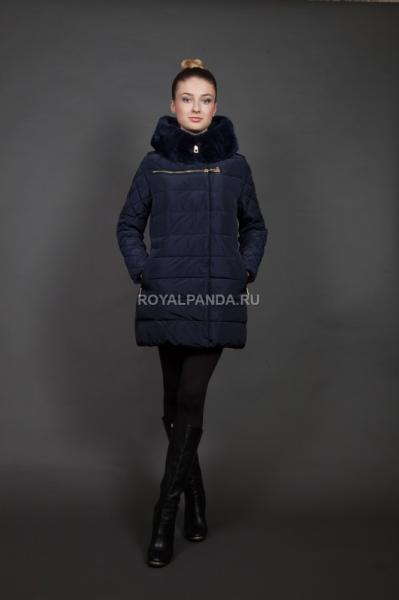 Куртка женская зимняя 16727