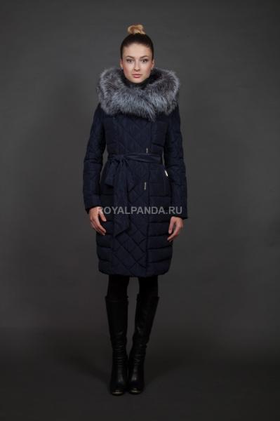 Куртка женская зимняя 16726