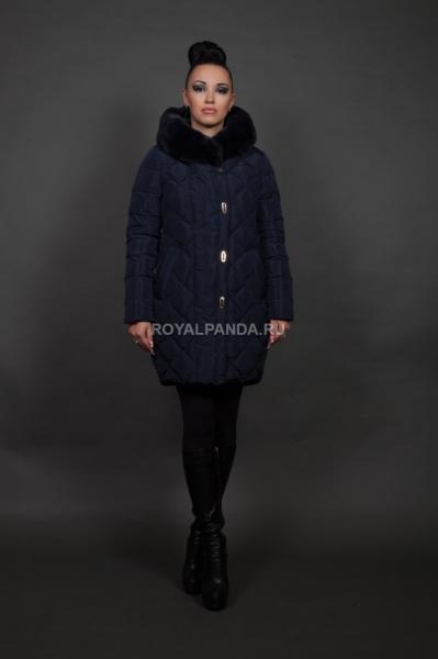 Куртка женская зимняя 16815