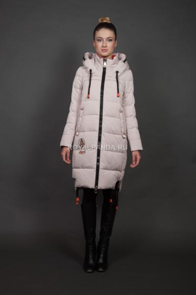 Куртка женская зимняя 203