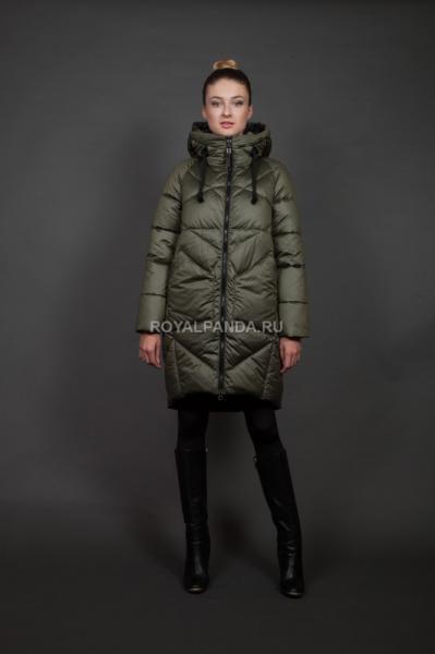 Куртка женская зимняя 6233