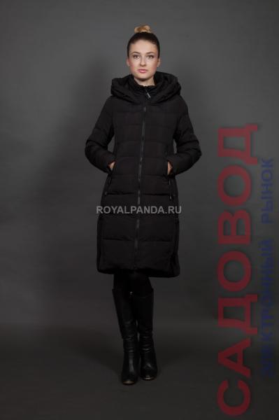 Куртка женская зимняя 588 Куртки женские на рынке Садовод