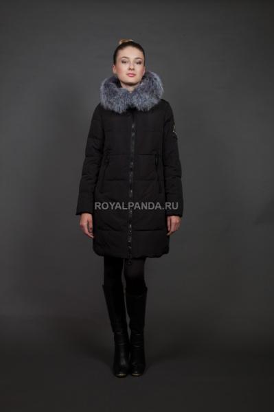 Куртка женская зимняя 511