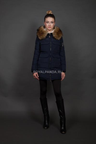Куртка женская зимняя 9653