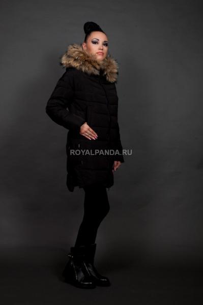 Куртка женская зимняя 827