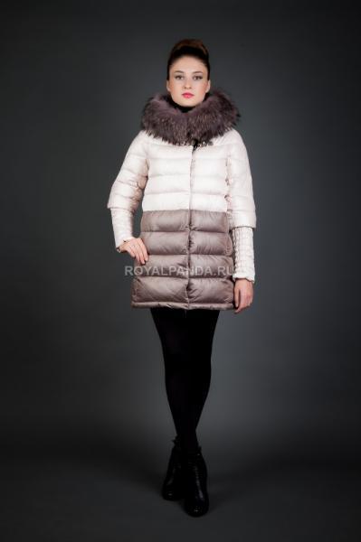 Куртка женская зимняя 77927
