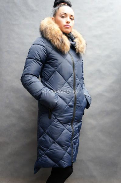 Куртка женская зимняя 1685