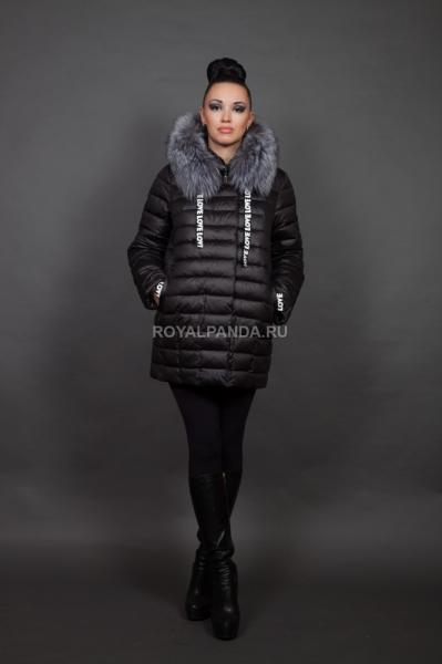 Куртка женская зимняя 6128