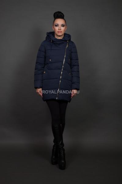Куртка женская зимняя 1608