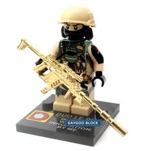 Фото Военные, Армейцы 1
