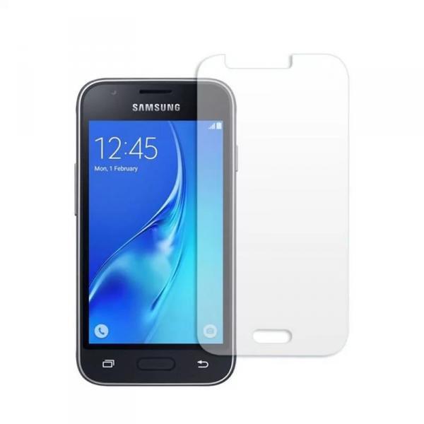 Защитное стекло для Samsung Galaxy J1 mini 2016