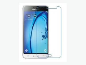 Фото Защитные стекла, Samsung, Galaxy J3 2016 Защитное стекло для Samsung Galaxy J3 2016