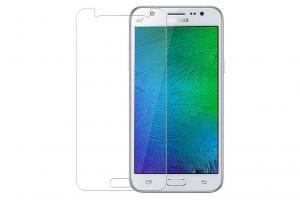 Фото Защитные стекла, Samsung, Galaxy J5 2016 Защитное стекло для Samsung Galaxy J5 2016