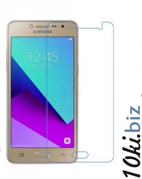 Защитное стекло для Samsung Galaxy j2 prime - Защитные пленки и наклейки для портативных устройств в Санкт-Петербурге