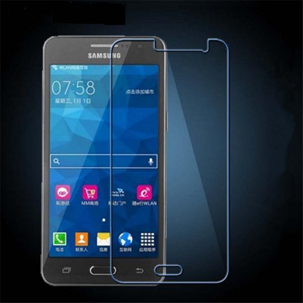 Защитное стекло для Samsung Galaxy Grand Prime