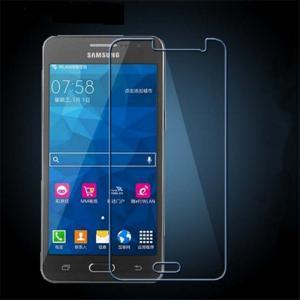 Фото Защитные стекла, Samsung, Galaxy Grand Prime Защитное стекло для Samsung Galaxy Grand Prime