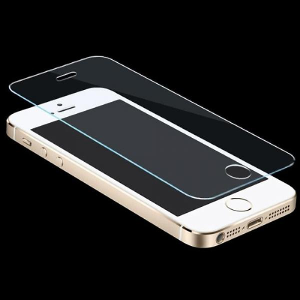 Защитное стекло для Ihone 5/5S/SE