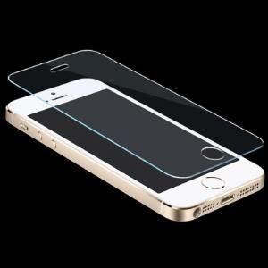 Фото Защитные стекла, Apple, Iphone 5/5S/SE Защитное стекло для Ihone 5/5S/SE