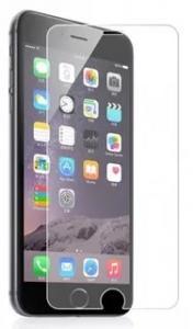 Фото Защитные стекла, Apple, Iphone 6 plus Защитное стекло для Ipnone 6 plus