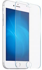 Фото Защитные стекла, Apple, Iphone 7 Защитное стекло для Ipnone 7
