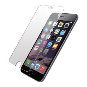 Фото Защитные стекла, Apple, Iphone 7plus Защитное стекло для Ipnone 7 plus