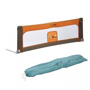 Фото Безопасность ребенка, Защитный барьер для кровати Защитный барьер для кровати Babies B-93J