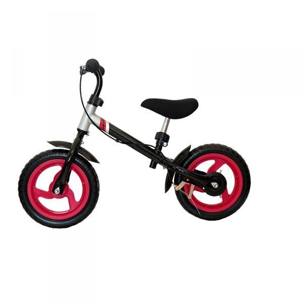 Детский беговел VipLex-303