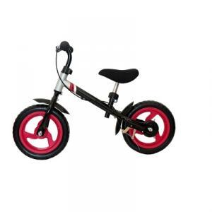 Фото Велосипеды и самокаты, Детский беговел Детский беговел VipLex-303