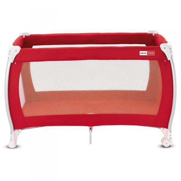 Детская кроватка-манеж Inglesina Lodge