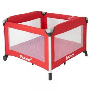 Фото Детская мебель, Игровой манеж Игровой манеж Joovy Room 2