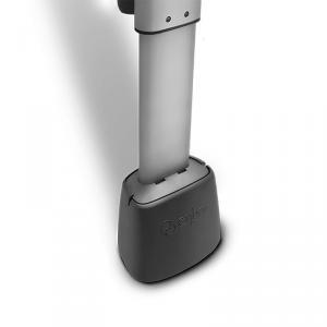 Фото Детские автокресла Детское автокресло Cybex Sirona M2 I-Size (в комплекте с базой Base M)