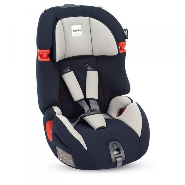 Детское автокресло Inglesina Prime Miglia