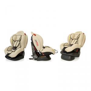Фото Детские автокресла Детское автокресло Welldone Royal Baby Dual