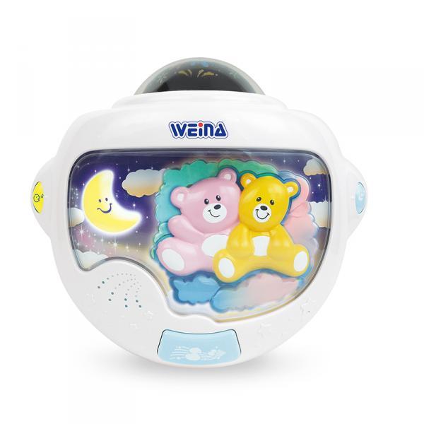 Ночной светильник Weina-2129