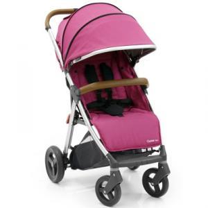 Фото Коляски, Прогулочная коляска Прогулочная коляска BabyStyle Oyster Zero